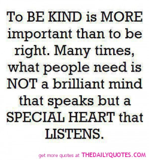 be-kind-big-heart-quote-nice-quotes-sayings-pictures-pics.jpg
