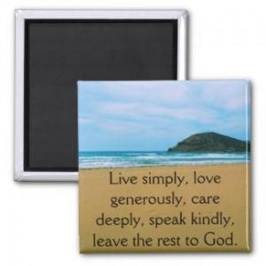 Spiritual Quotes Love Gift