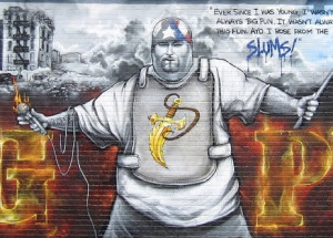 To help improve the quality of the lyrics, visit Big Punisher (Ft. N.O ...