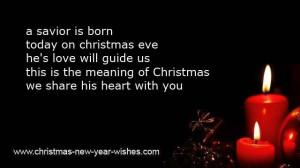 ... christmas bible verses for children more religious christmas poems