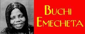 Buchi Emecheta