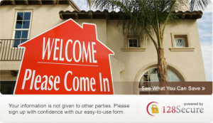 Please Come Home Quotes