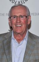 Brief about Len Cariou: By info that we know Len Cariou was born at ...