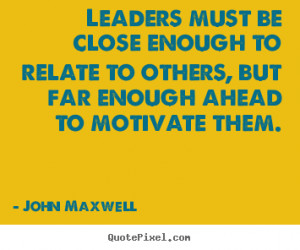 maxwell more motivational quotes success quotes inspirational quotes ...