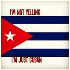Cuban quotes♡