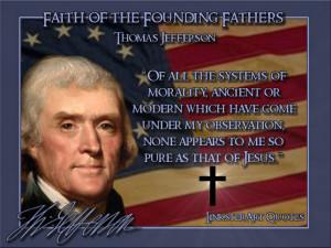 ... thomas jefferson american revolution quotes public words as a thomas
