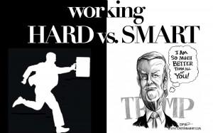 working+hard+vs+working+smart.014.jpg
