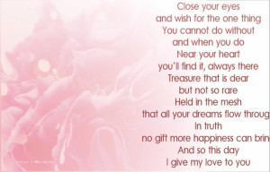 Mothers Day Quotes For Cards From Daughter In Hindi From Kids Form The ...