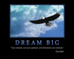 Zig Ziglar Quotes Attitude Zig ziglar