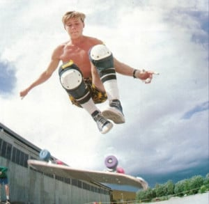 Rodney Mullen 620x606 Words for a New Year
