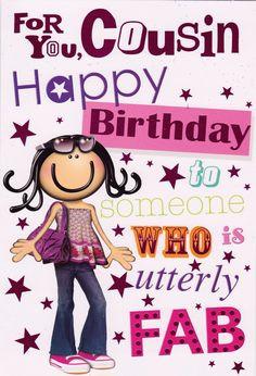 ... happy birthday felizcumpleaño cousins birthday quotes birthday quotes