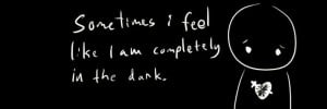 about feeling lost and alone feeling lost and alone quotes