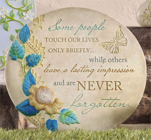quotes for lost loved ones birthday quotes for deceased loved ones ...