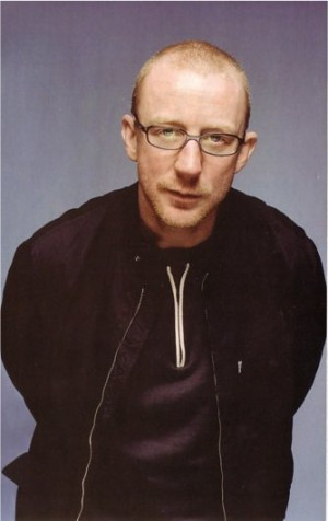 Dave Rowntree Pictures