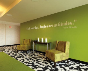 Floor Quotes - Picture of BEST WESTERN PREMIER C Hotel By Carmen's ...