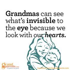 Grandparents Quotes Grandparent Day & Famous Grandparent