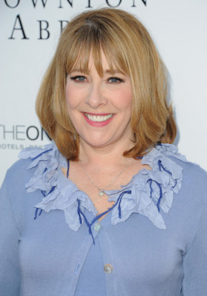 ... part 2 in this photo phyllis logan actress phyllis logan arrives at