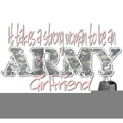 it_takes_a_strong_woman_to_be_an_army_wife_greetin.jpg?height=250 ...