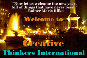 ... new year quotes quotations for new year new year day quotes quotes for
