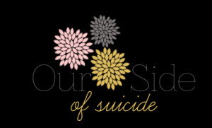 Suicide Survivor Quotes 1 images above is part of the best pictures in ...