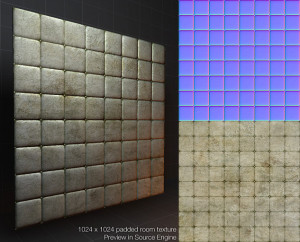 Media RSS Feed Report media Padded Wall Texture view original