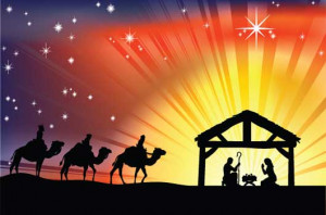 Bible Verses That Celebrate the BIrth of Jesus-MainPhoto