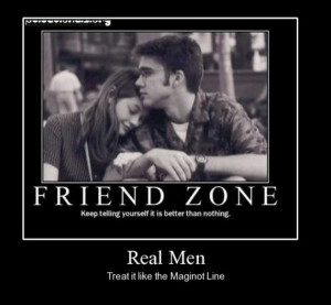 Funny Quotes About Dating