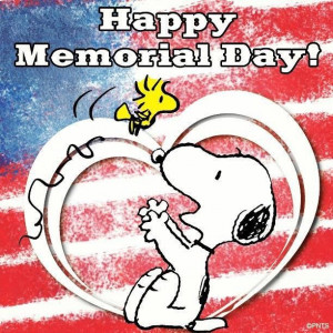 175067-Happy-Memorial-Day-Snoopy-Quote.jpg