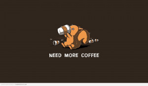 Need Coffee Quotes Coffee quotes