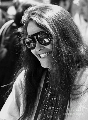 Kate Millett Pictures