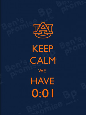 ... Quotes, Bowls Auburn, Auburn Tigers Football, Tigers Iron, 0 01 Auburn