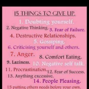 workoutmotivation #workout #quotes #motivation #faith #inspiration # ...