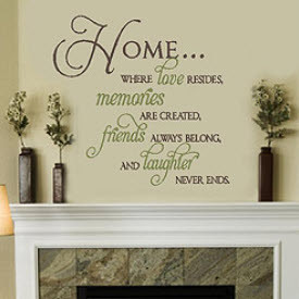 Selling your home? Change the look without the high cost!