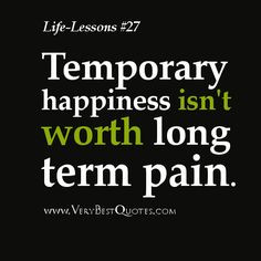 ... quotes, life lesson quotes, remember this, life lessons, quote life