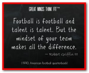 ... football quotes football wisdom for inspiration and team motivation