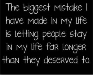Quotes On Bad Friends Tumblr Taglog Forever Leaving Being Fake ...