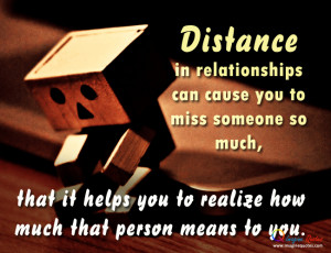 ... cause you to miss someone Alone Quotes Life Quotes Love Quotes