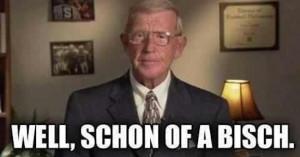 SEC football's best memes for Week 5