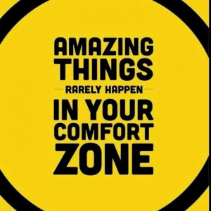 Step-Out-of-Your-Comfort-Zone-Inspirational-Quotes1