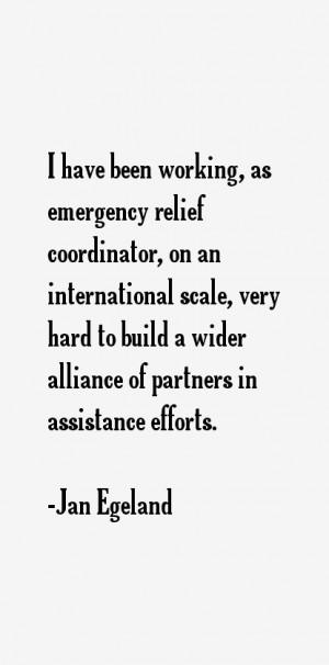 jan-egeland-quotes-15930.png