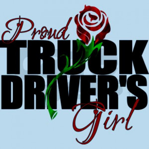 be_proud_truck_drivers_girl_infant_bodysuit.jpg?color=SkyBlue&height ...