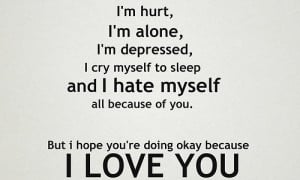 cute-quotes-falling-in-love-sayings-real_large.jpg