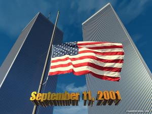 September 11, 2001 9/11