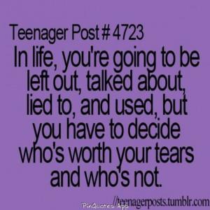 facebook, instagram, purple, quotes, teenage post, tumblr