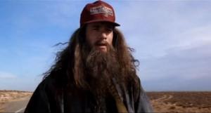 running-forrest-gump-beard.jpg