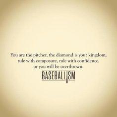 baseballism quotes - Google Search