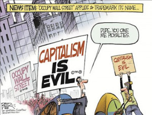 capitalism+is+evil,+obama+cartoons.jpg