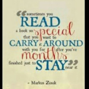 Inspiring quotes...reminds me of the book thief...