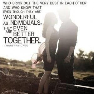 marriage-quotes-love