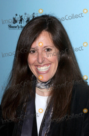Wendy Liebman Picture Photo by Lee Rothstarmaxinccom200432104Wendy